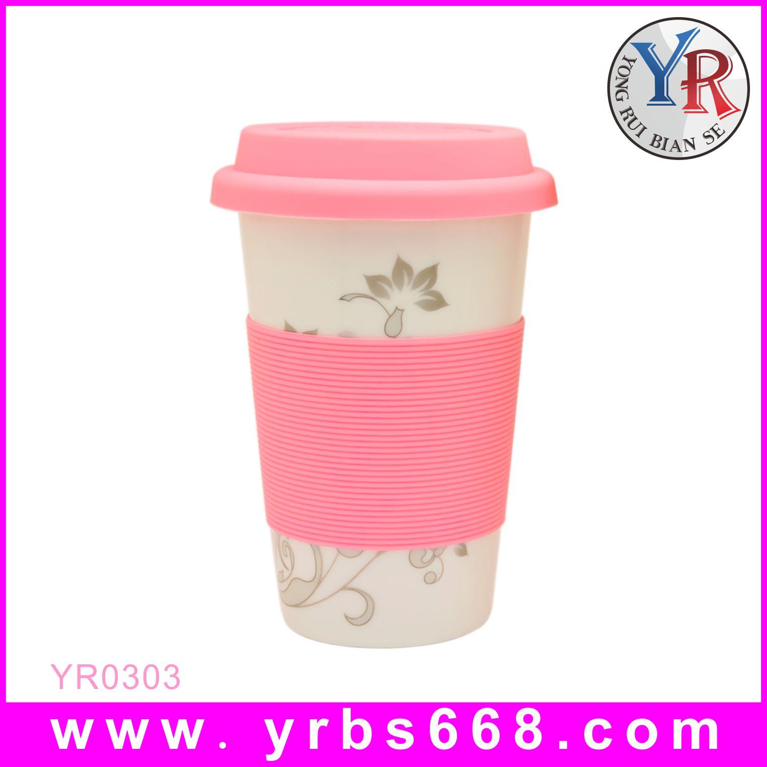 18 лет завод оптовые керамические кружки,Starbucks кружка кофе