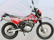 Daytana motorcycle NW200GY-J 150CC 200CC 250CC OFF ROAD DIRT BIKE CG /CB ENGINE