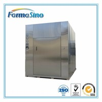 DMH series hot air oven / price for hot air oven / laboratory hot air drying oven