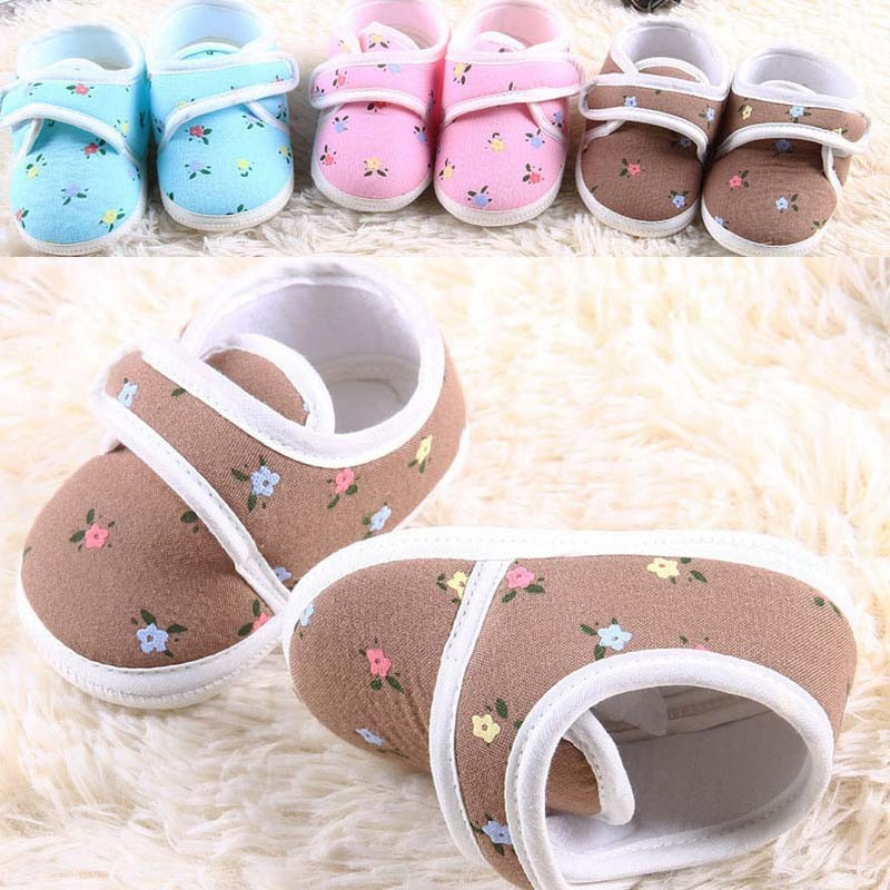 Tsw3188 Wholesale 0 1 Years Old Baby Toddler Shoes Fashion