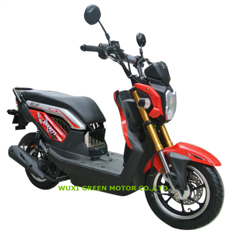 125cc 50cc japanese motor scooter for adults buy 125cc 50cc japanese motor scooter for adults. Black Bedroom Furniture Sets. Home Design Ideas