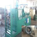 Iso9001 Produkt reifen draht schrott/fortschrittliche Technologie reifen draht schrott
