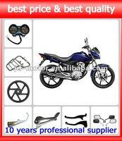 motocicleta repuestos