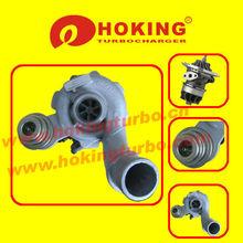 for renault f9q engine Saab Car Engine B308 Garrett Turbocharger GT1549