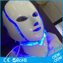 professional led photon face mask 633nm LED Lights For Home