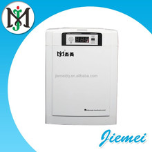 JM1001 Home use toilet waste processor
