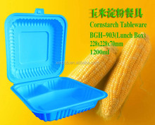 Cheap plastic food container