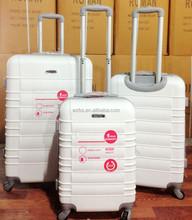 luggage bag shopping bag trolley