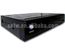 Newest Free IPTV Cloud ibox3 Enigma2 Linux HD Receiver Twin Tuner Decoder DVB-S/S2+T2/C HD Cloud Ibox 3 hd satellire receiver