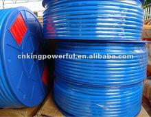 Pneumatic PU tube / PU hose / PU air hose