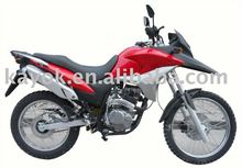 2015 High Quality 250cc Hot sale Cheap China Motorcycles KM250GY-13