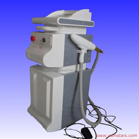 factory price !!! hair removal machine , long pulse laser hair removal , long pulse laser