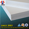 Advertising Printing Material Waterproof Self Adhesive Foam Board