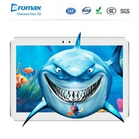 led display android tablet