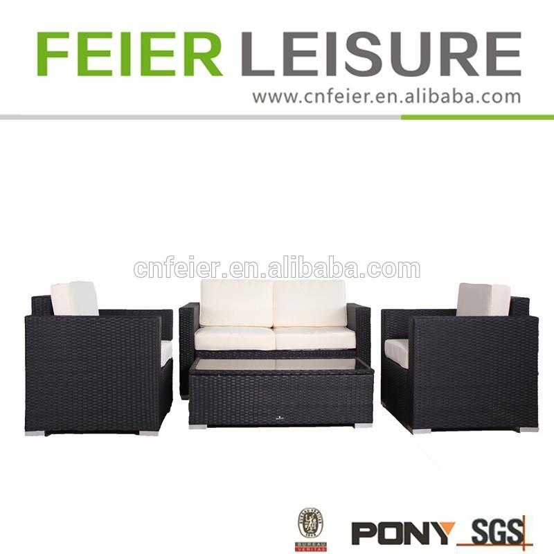 produits de plein air jardin sofa ikea