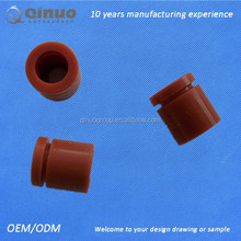 Natural Rubber Parts Made in China