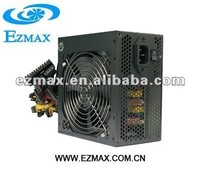 Switching pc power supply from China