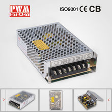 Steady CE Approved T-50A 12v anodizing power supply