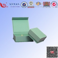 Wholesale,special and creative gift box/material grey board with custom design
