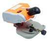 "2"" 50mm 120w Multi-Purpose Cutting Power Mini Miter Cut Off Saw Electric Hobby and Craft Tools GW8052"