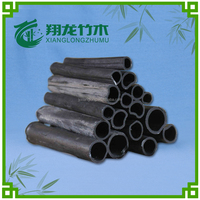 good quality bamboo briquette
