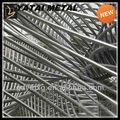 de calidad alimentaria de acero inoxidable alambre de acero de precios por kg
