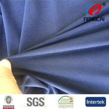 Hot sales China supplier 4 way stretch polyester spandex fabric for girl dresses
