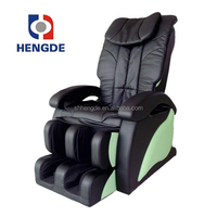 Electric beauty spa massage chair/Pictures of beauty sex nude girls spa massage chair