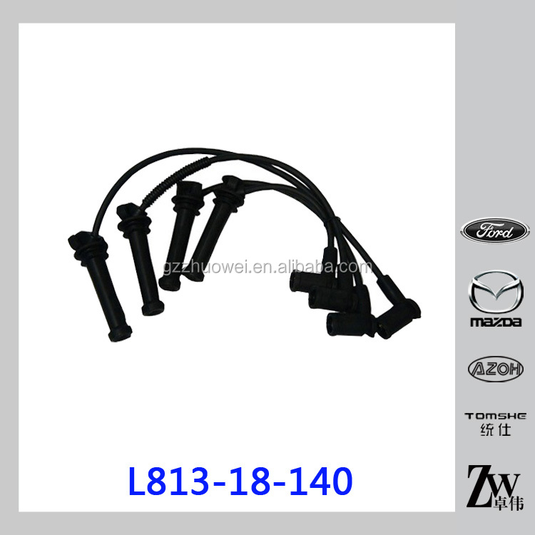 OE4k 5239 also P 0900c15280087fd1 further New Listings68 additionally RepairGuideContent additionally Diesel Engines Starter Circuit Tests. on high voltage ignition cable