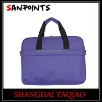 Fashion ladies laptop computer bag with cheap price