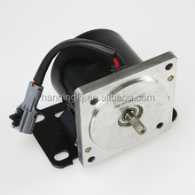 massage dc motor for electric camera for electric camera for vibration