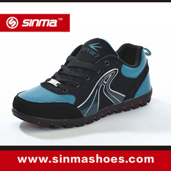 Hot Sale Top Quality Best Price New Style Running Sport Shoes