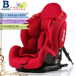 adjustable car seat,9-36kgs baby car seats,baby car seat 9-3yess ece r44/04