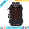 Wholesale China Canvas Backpack Travelling Bag