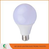 High Brightness Competitive Price 3W 5W 7W 9W LED Bulb E27 E14 B22 Led Bulb Lighting