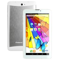 Best Seller 7.0 Inch TN Capacitive Touchscreen, Android 4.2.2 MTK6577 Dual Core 1.2GHz 3G Phone Call Tablet PC