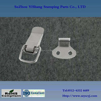 hardware draw link toggle latch with customized design high quality