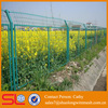shuolong company pvc coated wire mesh pool fence wholesale