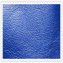 Upholstery automotive leather