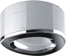 TOP HI-Q PIR Motion Detector for home automation