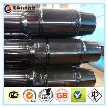 API 5DP G105 S135 X95 Grade E oil drill pipe for sale