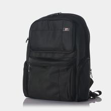 """RA15129 17"""" computer&laptop bag"""