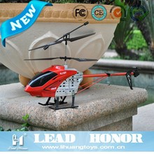 LH1306 3.5ch model king rc helicopter toys with gyro