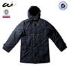 15003 your best choice American like korea fashion winter coat