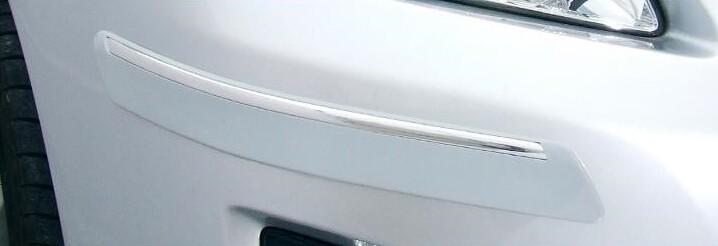 2 шт./пара Защитная Наклейка на дверь автомобиля наклейка бампер 45*6 см 4 шт./компл. a3