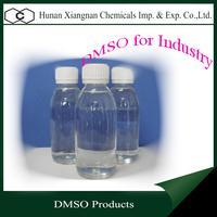 2015 cheapest price new bulk supply Pharmaceutical grade DMSO price