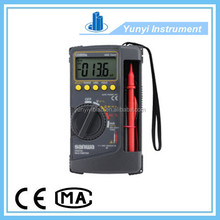 alibaba china Sanwa Digital multimeter CD-800a