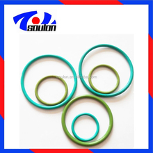 new products China supplier colored rubber seals epdm o ring hs code