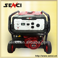 Perfect Outdoors Activities Power Supply Electric Generator Portable