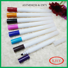 Chameleon Color Tones with Stamp Color Changing Pen